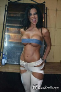 Ana Fitness (1)